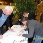 Compétition Allobroges Coupe de Savoie 19 novembre 2011 (10)