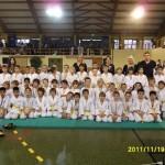 Compétition Allobroges Coupe de Savoie 19 novembre 2011 (12)