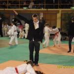 Compétition Allobroges Coupe de Savoie 19 novembre 2011 (18)