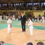 Compétition Allobroges Coupe de Savoie 19 novembre 2011 (19)