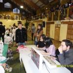 Compétition Allobroges Coupe de Savoie 19 novembre 2011 (23)