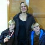 Compétition Allobroges Coupe de Savoie 19 novembre 2011 (3)