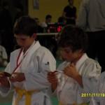 Compétition Allobroges Coupe de Savoie 19 novembre 2011 (30)