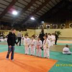 Compétition Allobroges Coupe de Savoie 19 novembre 2011 (31)