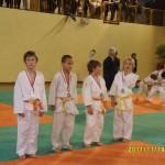 Compétition Allobroges Coupe de Savoie 19 novembre 2011 (33)