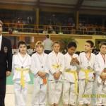 Compétition Allobroges Coupe de Savoie 19 novembre 2011 (34)