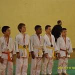 Compétition Allobroges Coupe de Savoie 19 novembre 2011 (36)