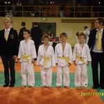 Compétition Allobroges Coupe de Savoie 19 novembre 2011 (38)