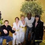 Compétition Allobroges Coupe de Savoie 19 novembre 2011 (42)
