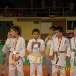 Compétition Allobroges Coupe de Savoie 19 novembre 2011 (43)