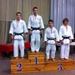 Compétition Championnats de Savoie Cadets Juniors La Motte Servolex 15 decembre 2012 (1)