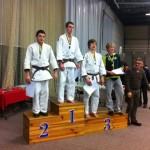 Compétition Championnats de Savoie Cadets Juniors La Motte Servolex 15 decembre 2012 (3)