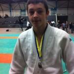 Compétition Championnats de Savoie Cadets Juniors La Motte Servolex 15 decembre 2012 (4)