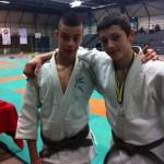 Compétition Championnats de Savoie Cadets Juniors La Motte Servolex 15 decembre 2012 (5)