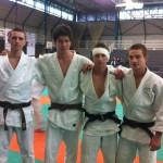 Compétition Championnats de Savoie Cadets Juniors La Motte Servolex 15 decembre 2012 (6)