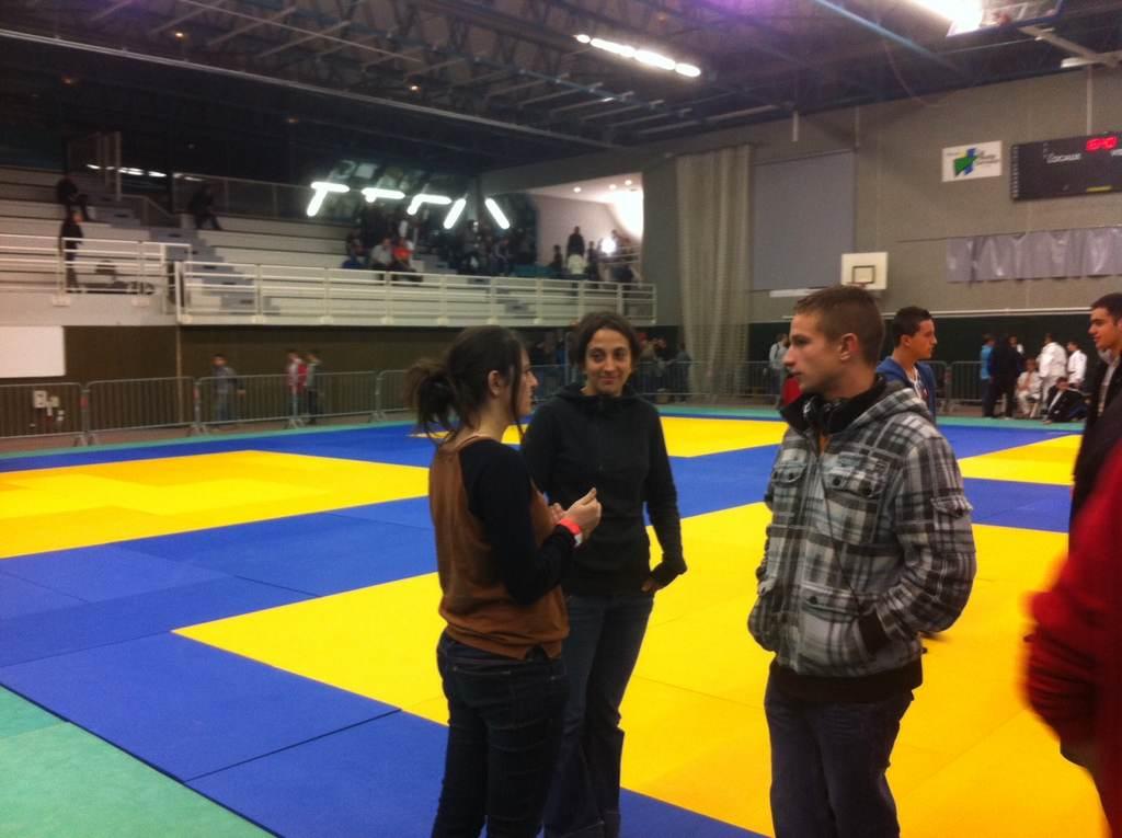 circuit rh ne alpes minimes la motte servolex 18 novembre 2012 judo club de cusy. Black Bedroom Furniture Sets. Home Design Ideas
