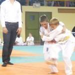 Compétition Coupe Poussins 20 janvier 2013 (13)