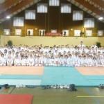 Compétition Coupe Poussins 20 janvier 2013 (4)