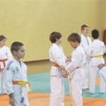 Compétition Coupe Poussins 20 janvier 2013 (5)