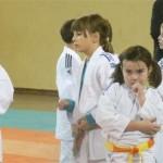 Compétition Coupe Poussins 20 janvier 2013 (7)