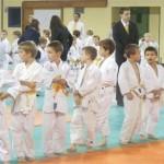 Compétition Coupe Poussins 20 janvier 2013 (8)