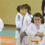 Competition Coupe de Savoie Poussins 03 novembre 2012 (5)