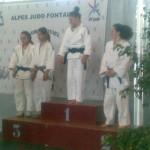 Compétition Fontaine 22-23 octobre 2011 (10)