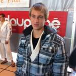 Compétition Fontaine 22-23 octobre 2011 (3)