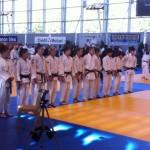 Compétition Fontaine 22-23 octobre 2011 (7)
