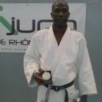 Compétition Fontaine 27-28 octobre 2012 (1)