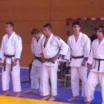 Compétition Fontaine 27-28 octobre 2012 (12)