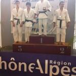 Compétition Fontaine 27-28 octobre 2012 (13)