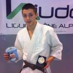 Compétition Fontaine 27-28 octobre 2012 (14)