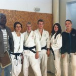 Compétition Fontaine 27-28 octobre 2012 (3)