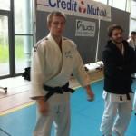 Compétition Fontaine 27-28 octobre 2012 (4)