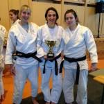 Compétition Open Brignais 10 février 2013 (2)