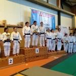 Compétition Open Brignais 10 février 2013 (3)
