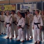 Compétition Open Brignais 10 février 2013 (4)