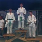 Compétition Rumilly 05-06 novembre 2011 (1)
