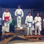 Compétition Rumilly 05-06 novembre 2011 (2)