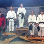 Compétition Rumilly 05-06 novembre 2011 (3)