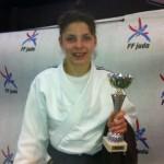 Compétition Rumilly 05-06 novembre 2011 (4)