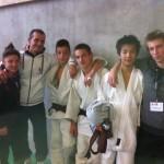Compétition Rumilly 05-06 novembre 2011 (5)