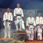 Compétition Rumilly 05-06 novembre 2011 (6)
