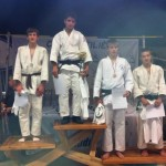 Compétition Rumilly 05-06 novembre 2011 (7)