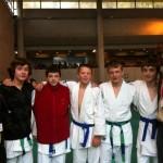 Compétition Rumilly 05-06 novembre 2011 (9)