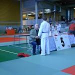 Compétition Rumilly Circuit Rhone Alpes 13 octobre 2012 (5)