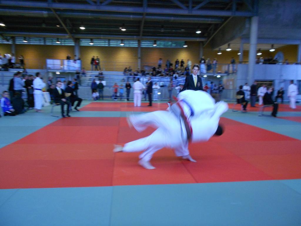 circuit rh ne alpes rumilly le 13 octobre 2012 judo club de cusy. Black Bedroom Furniture Sets. Home Design Ideas