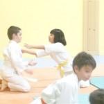 Cours Noel Bellecombe 20 décembre 2012 (11)