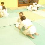 Cours Noel Bellecombe 20 décembre 2012 (13)